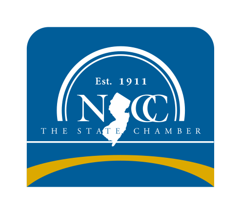 NJ Chamber