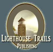 LT Publishing