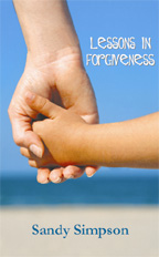 Lessons In Forgiveness