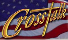 Crosstalk America