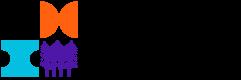 PMIW Logo