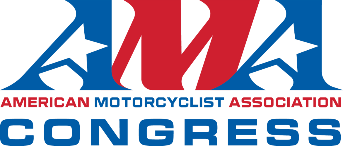 American Motorcyclist Association_ Congress