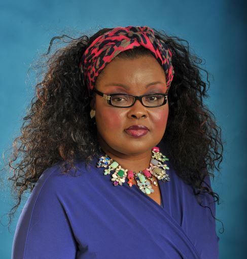 Towanda R. Livingston