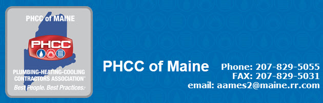 Trade show giveaways maine