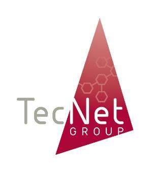 TecNet Logo