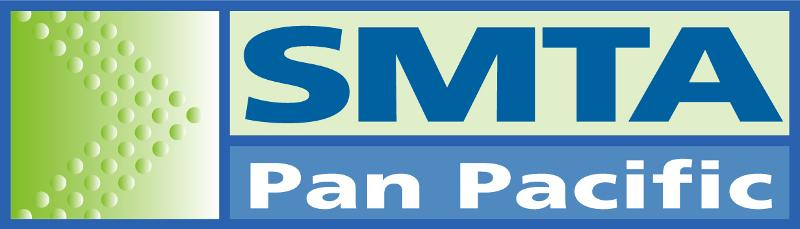 Pan Pacific Microelectronics Symposium