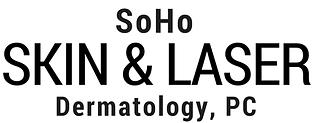SoHo Skin and Laser Dermatology PC