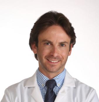 Dr Ross Radusky