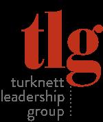 TLG Logo Transparent Background.png