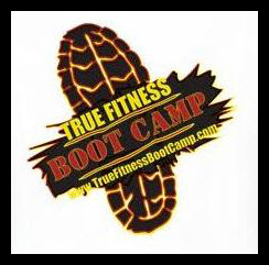 True Fitness Boot Camp