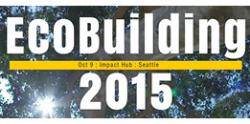EcoBuilding 2015