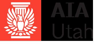 AIA Utah Allied Membership 2019