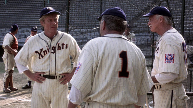 Best Sports Movie Quotes Ever Coach Reese