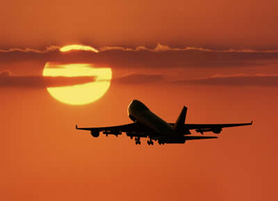 airplace-takeoff-sunset.jpg