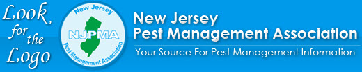 New Jersey Pest Management Association