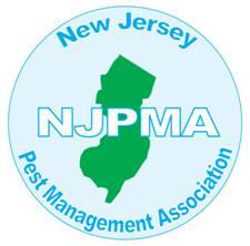 NJPMA Logo