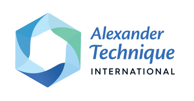 New ATI Logo 2017