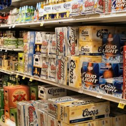 Why You Should Buy A Beer Distributor - Sofranko Advisory Group
