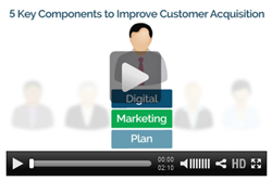 5-key-components-to-improve-customer-acquisition