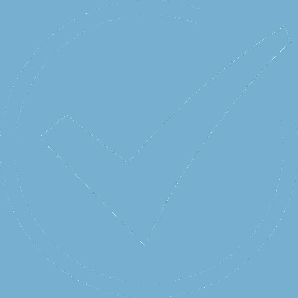 Checkmark-circle-blue.png