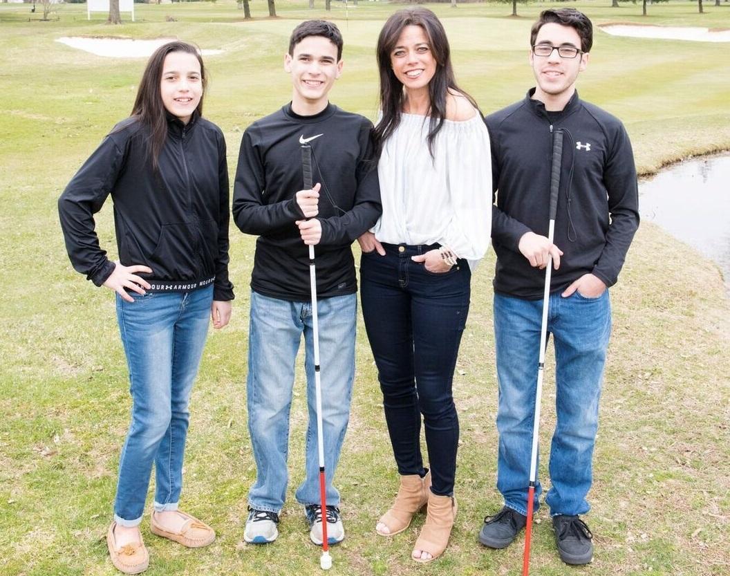Kristin and kiddos 2018 golf.jpg