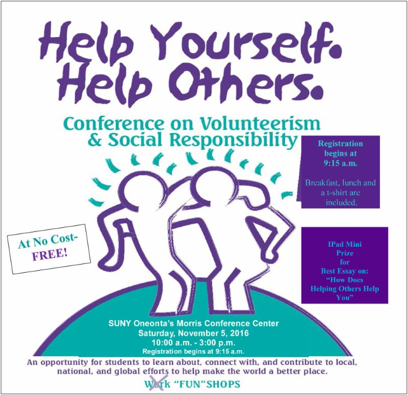 why is volunteerism important essay example Why rules are important (essay/paper sample) march 2, 2017 by admin essay samples, free essay samples facebook 0 twitter 0 google+ 0 viber whatsapp why rules are important rules refer to set guidelines which have been put in place in different countries and communities and have been accepted by all there are different types of rules which.