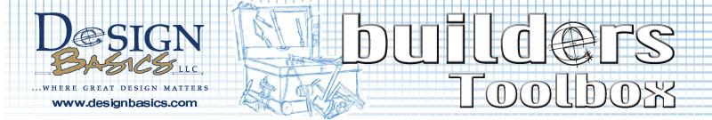 Builders Toolbox