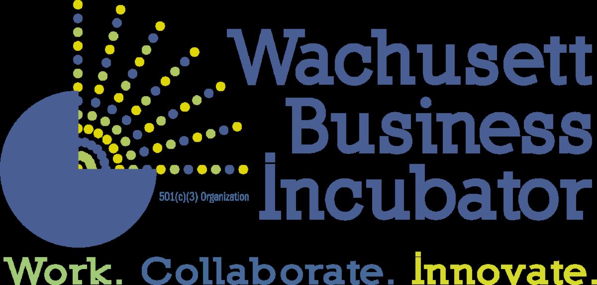 WBI_logo_Vertical.png