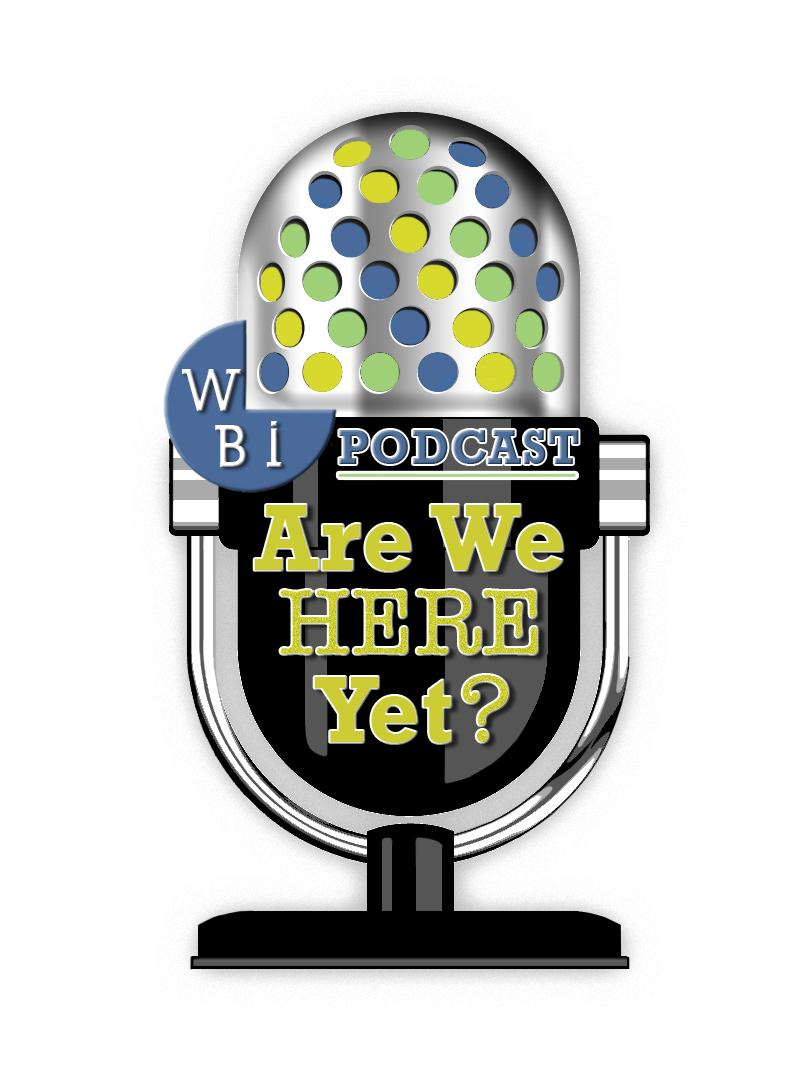 WBI Podcast Logo WORK.jpeg