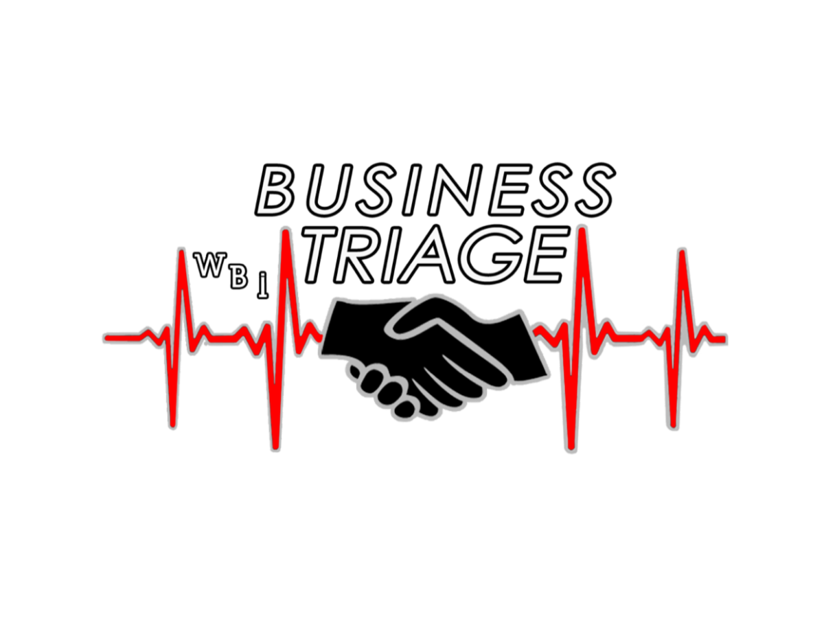 wbi Business Triage LOGO WORK 2.png