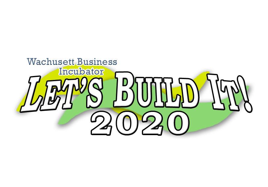 WBI Campaign 2020 Logo B.jpg