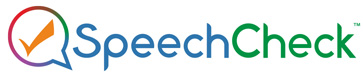 SpeechCheck