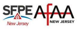 Joint Logo