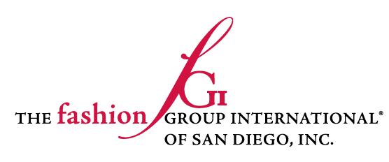 FGI San Diego logo
