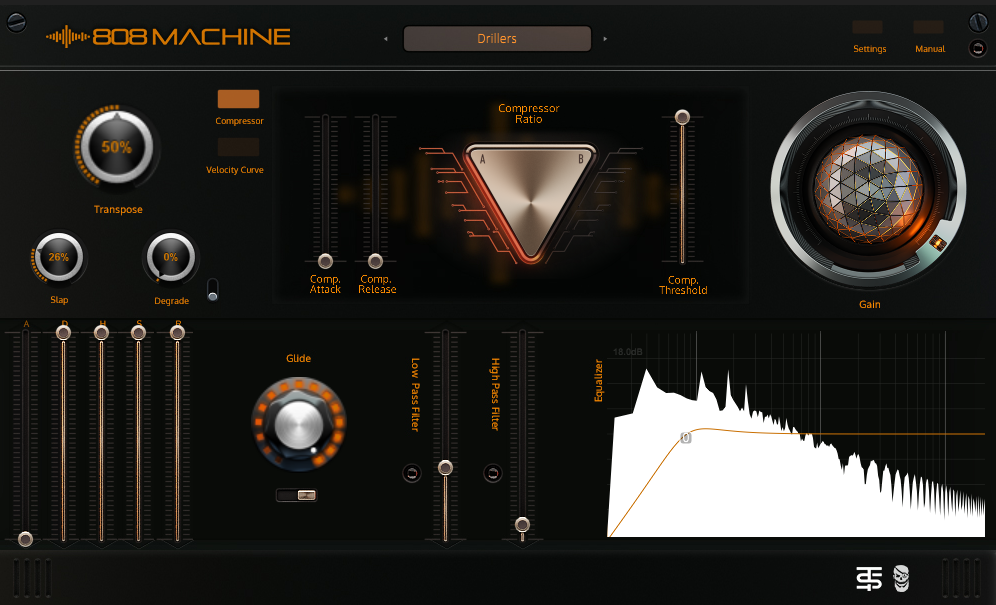 808 machine screenshot.png
