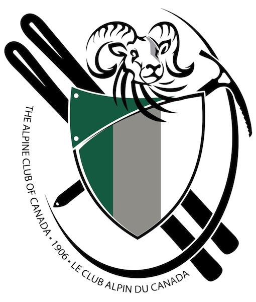ACC New Logo - Oct 2013