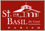 St. Basil the Great Parish
