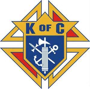 Knights of Columbus - better quality