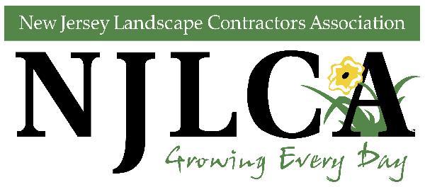 NJLCA Logo