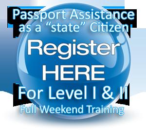 Register April 8 & 9