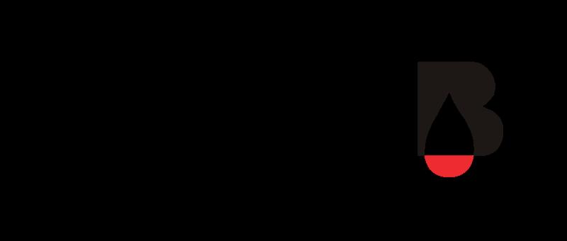 Coalition for Hemophilia B logo