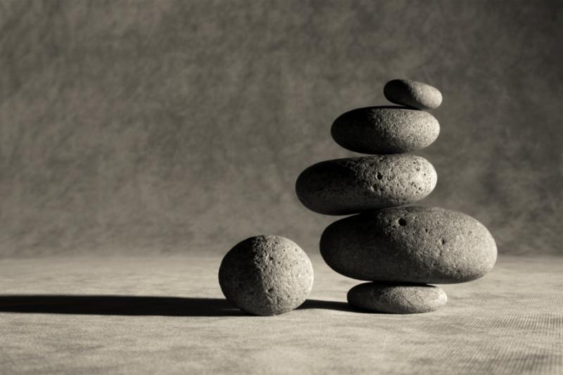 balance_rocks.jpg