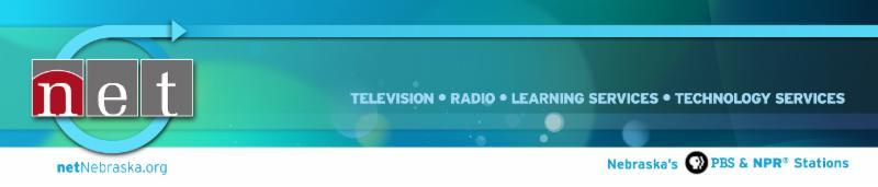 NET_ Nebraska_s PBS _ NPR Stations