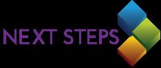 NSTC-Logo.png