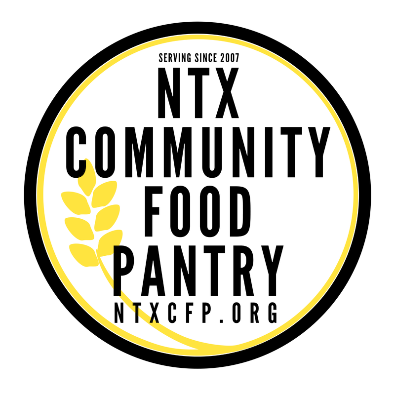 ntxcfp logo.png
