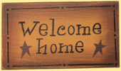 Welcome Home Sunday @ St. Stephen's Episcopal Church