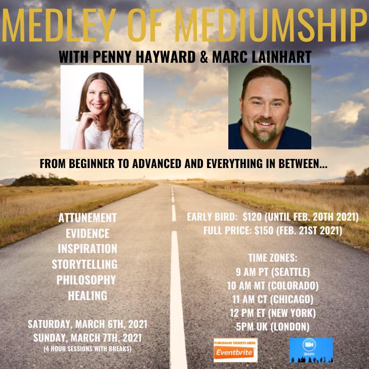 Medley of Mediumship.png