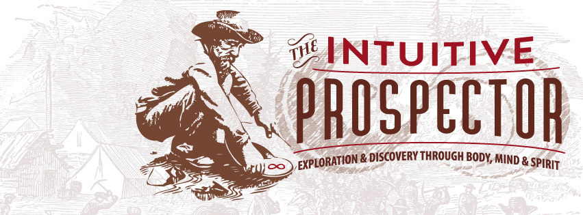 The Intuitive Prospector - Landscape.jpg