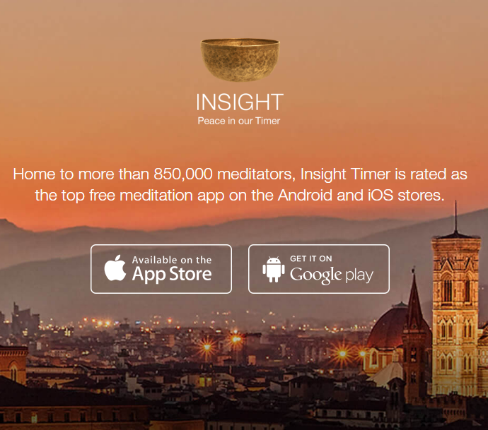 Insight-Timer-Homepage-grab.png