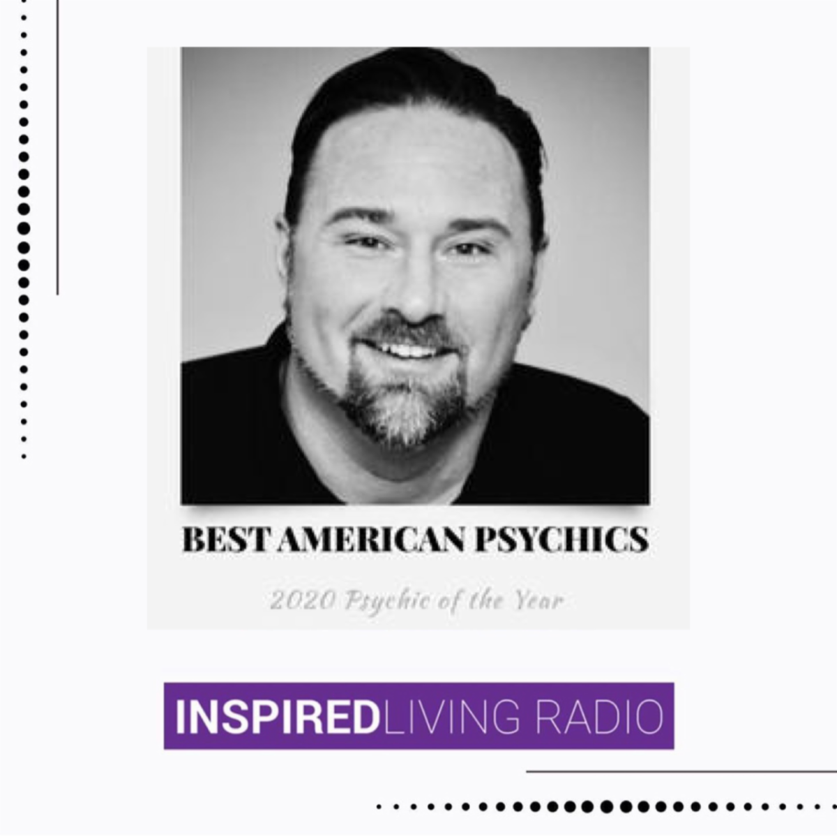 Marc Lainhart - POY - Inspired Living Radio.png